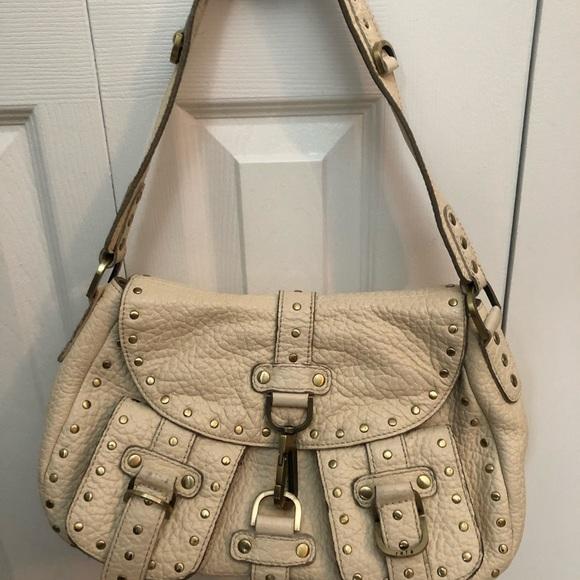 2274a618ea Rafe New York Vintage Shoulder Bag. M 5a748c612c705db456114cfc